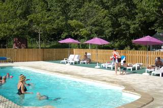 Offre commune camping - Noth