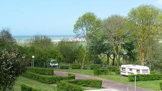 Offre commune camping - Mers les bains