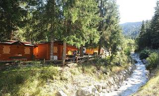 Offre commune camping - Lombardie