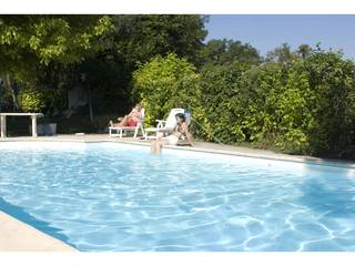 Offre commune camping - Biron