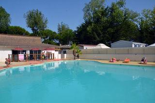 Camping Maiana Resort - La grande motte -