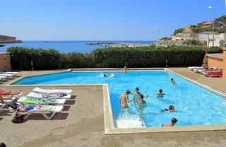 Location Martigues
