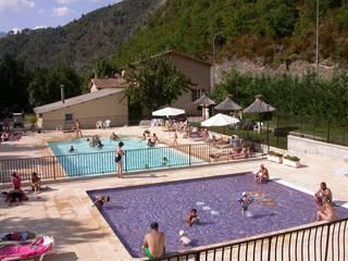 Location vacances digne les bains 31 locations digne les - Pharmacie port leucate ...