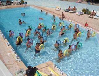 Location sainte marie la mer 659 locations vacances d s - Office de tourisme sainte marie la mer ...