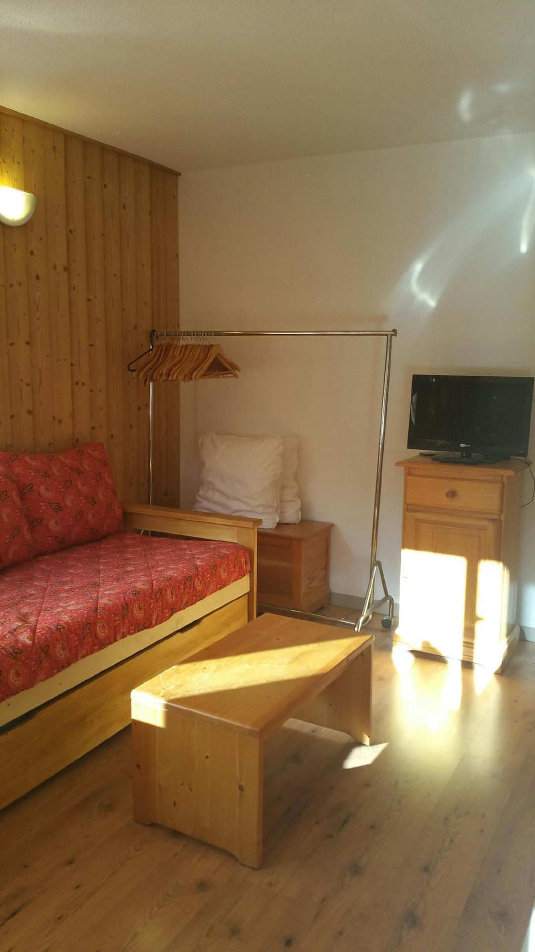 Valloire, Appartement de particulier à Valloire