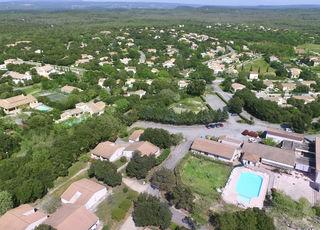 VVF Villages Les Cigales du Gard
