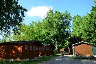 Offre commune camping - Mirande